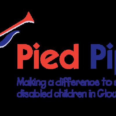 Pied Piper Junior Aquathlon