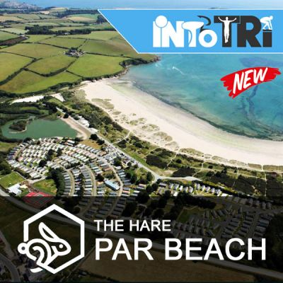 Par Duathlon: The Hare - Cornish Tri Series I