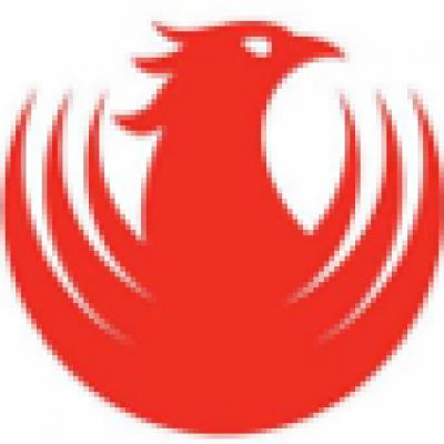 Phoenix Aquathlon Series - Race 3
