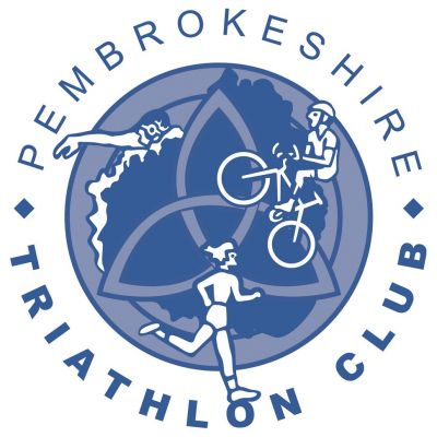 Pembrokeshire Coast Triathlon