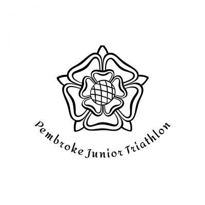 Pembroke Junior Triathlon