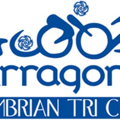 GO TRI Penrith Triathlon