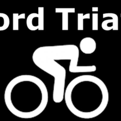 Pitsford Standard Triathlon, Duathlon and Aquathlon