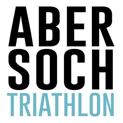Robinsons Abersoch Triathlon 2018