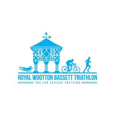 Royal Wootton Bassett Sprint Trithlon 2021