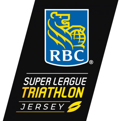 RBC Super League Triathlon Jersey