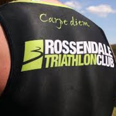 Rossendale Triathlon