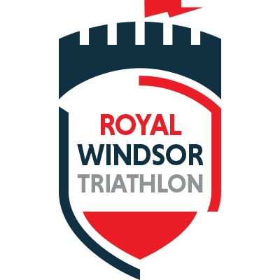 Royal Windsor Triathlon