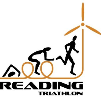 Reading Triathlon