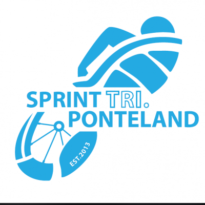 Sprint Tri Ponteland