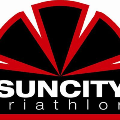 Sun City Duathlon