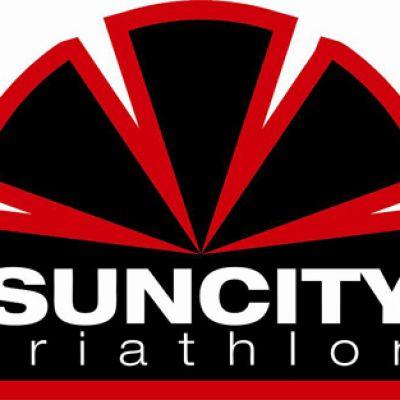 Sun City Duathlon 2021