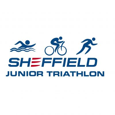 Sheffield Junior Triathlon