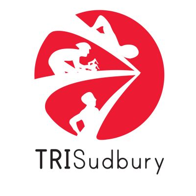 Sudbury Triathlon 2017