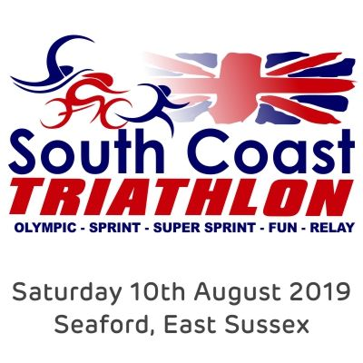 South Coast Triathlon