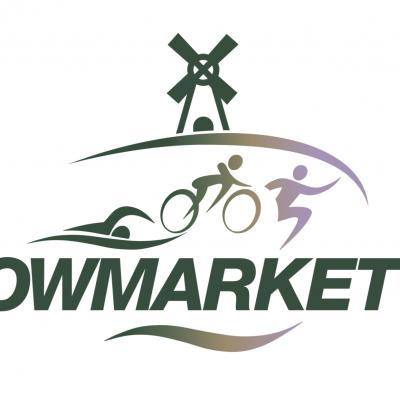 Stowmarket Triathlon