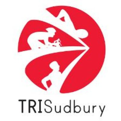 Sudbury Triathlon (Junior Event)