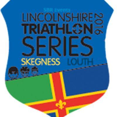 Skegness Triathlon