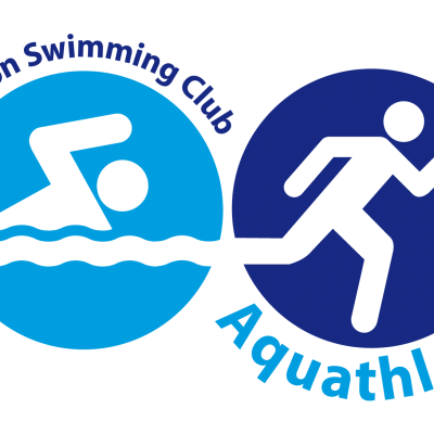SLSC 2021 Summer Aquathlon series: Race 4