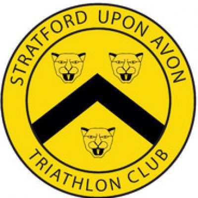 STC Aquathlon