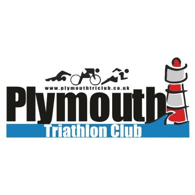 South West Open Water Junior Aquathlon Championships