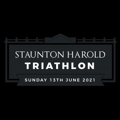 Staunton Harold Triathlon