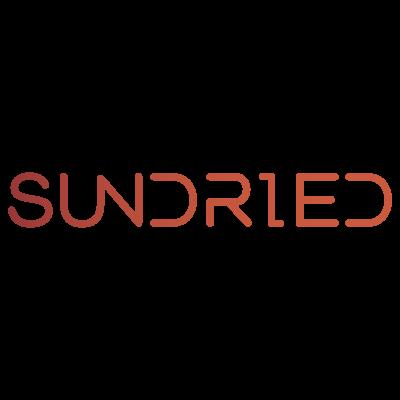 Sundried Southend Triathlon