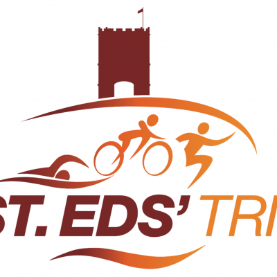 St Eds Tri - the Greene & Greene Triathlon Festival