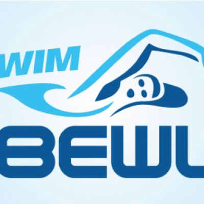 Swim Bewl & Kids Aquathlons