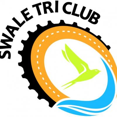 GO TRI Swale Tri Club Duathlon