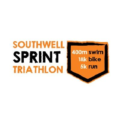 Southwell Triathlon
