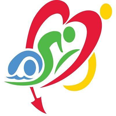 Sospan Sprint Triathlon Llanelli