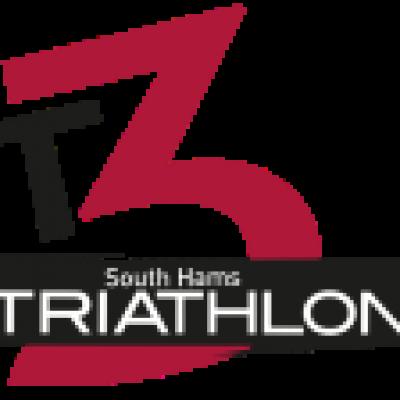 South Hams Triathlon