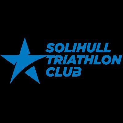 Solihull Spring Aquathlon