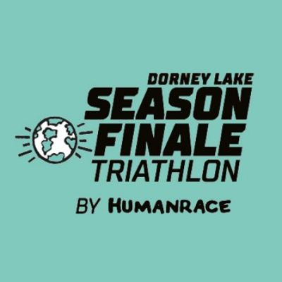Season Finale Triathlon - #TriSummer