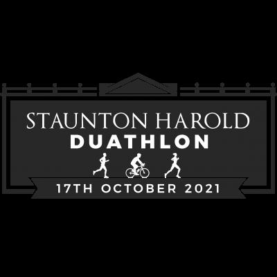 Staunton Harold Duathlon