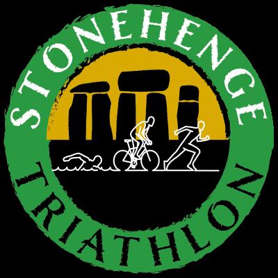 Stonehenge Triathlon