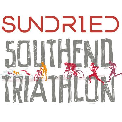 Southend Triathlon