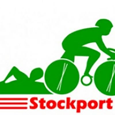 Stockport Tri Club Event 2 - Poynton Pool Triathlon