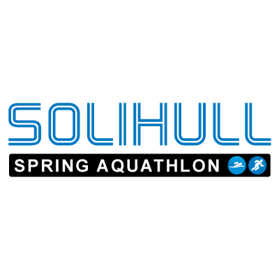 Solihull Spring Aquathlon