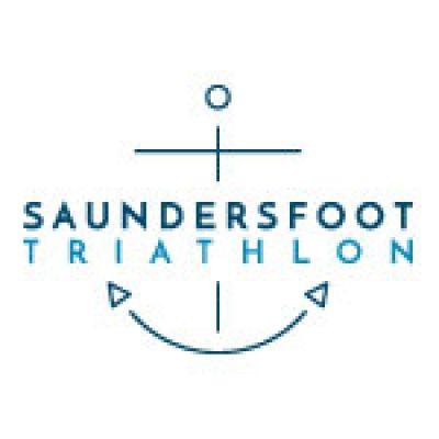 Saundersfoot Triathlon