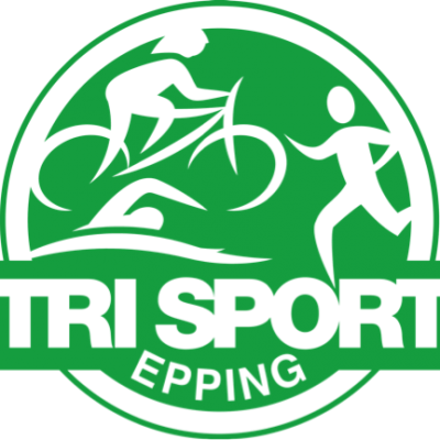 Tri Sport Epping Junior Triathlon
