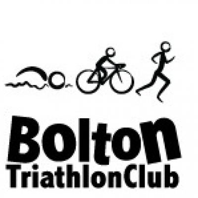 Tameside Junior Duathlon 2018