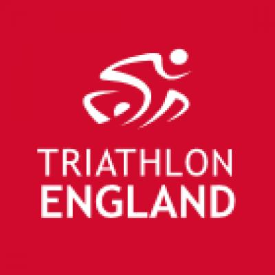 GO TRI Triathlon England North West