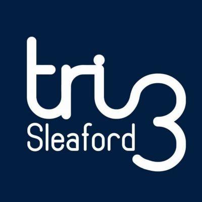 Tri3 Sleaford End of Season Duathlon