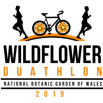 The Wildflower Duathlon 2019