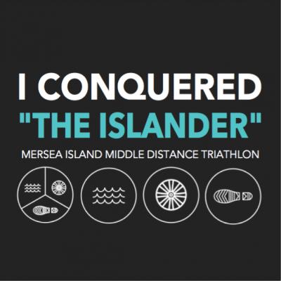 The Islander 2020