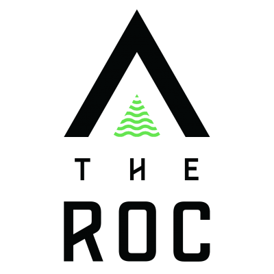 The ROC Spring