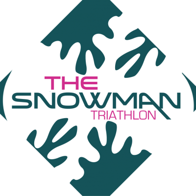The Snowman Triathlon