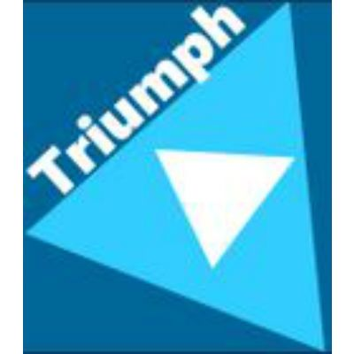 Triumph Junior Duathlon